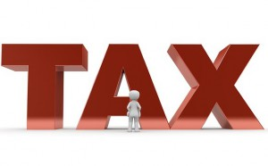working tax credits