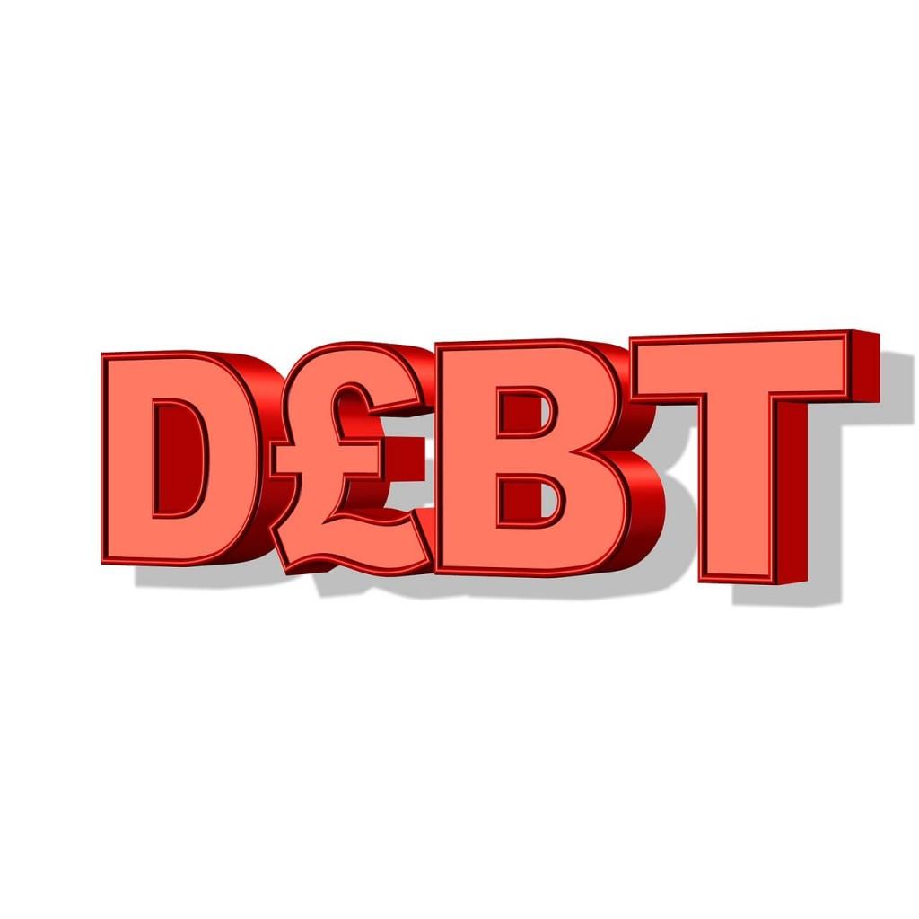 help for veterans in debt