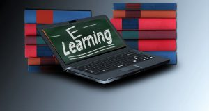 manage your online learning
