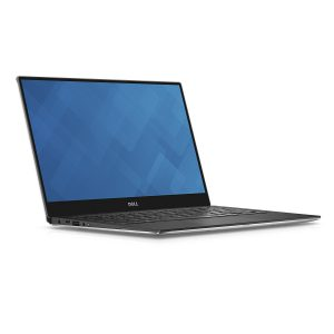 Looking for a great laptop Dell xps