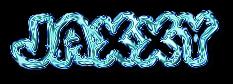 keyword tool Jaxxy