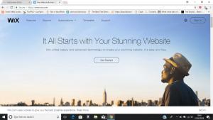 best free blog site