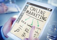 online marketing strategies for beginners